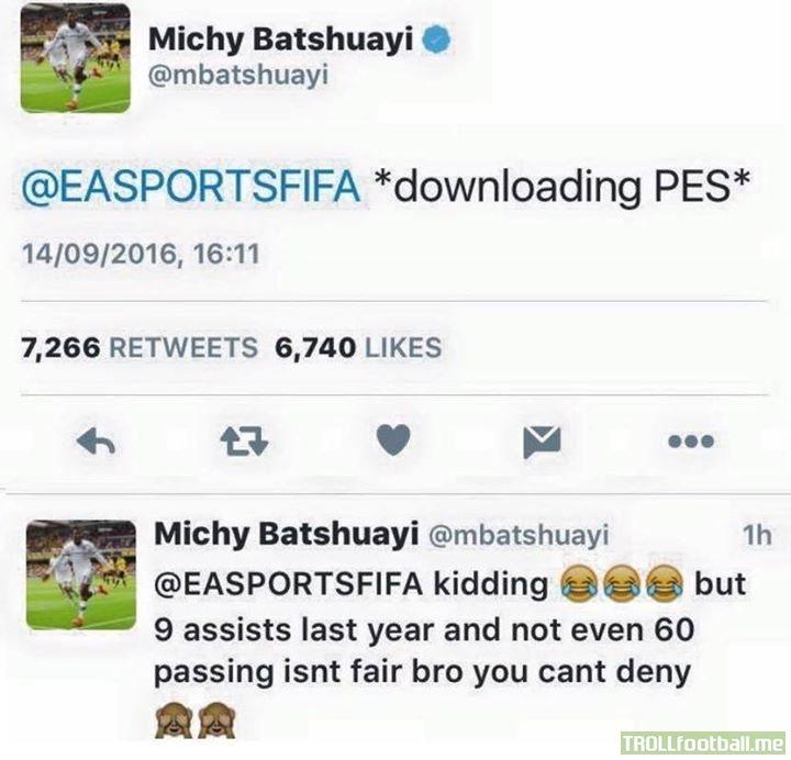 michy-batshuay