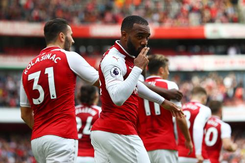 betting on the premier league