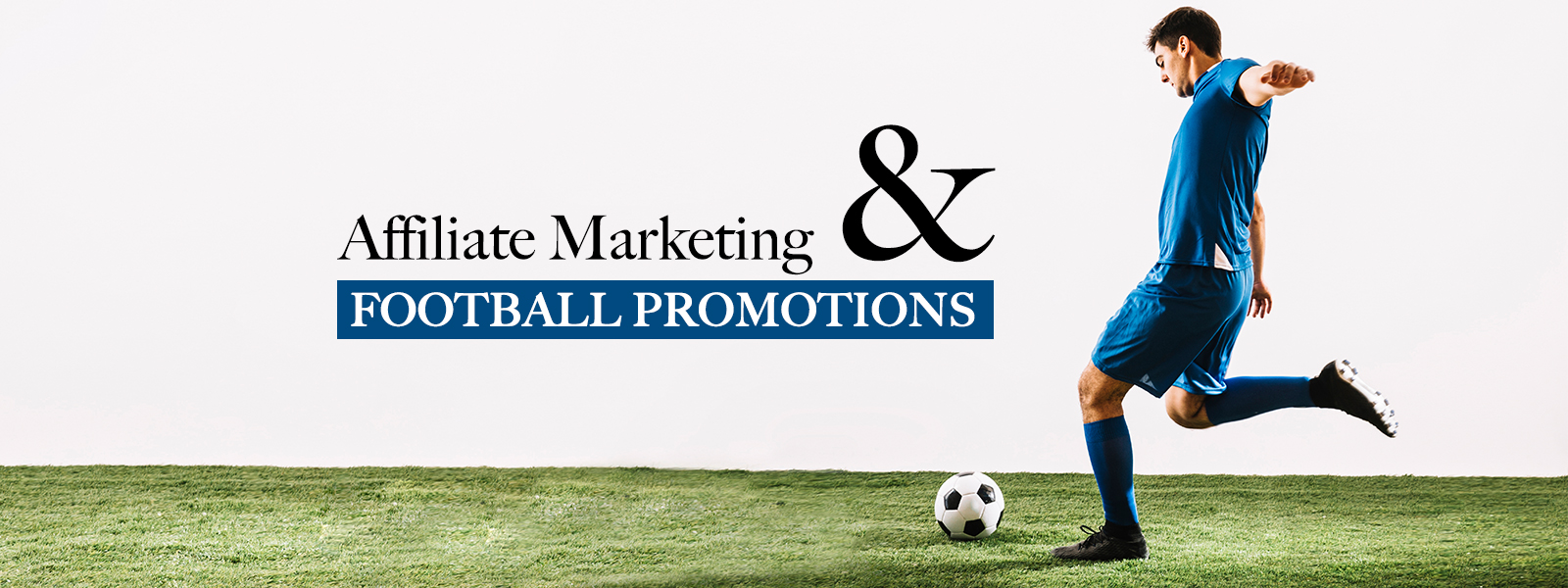Affiliate Marketing To Promote Your Business