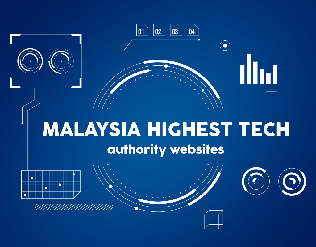 """Malaysia highest (tech) authority websites"" is locked Malaysia highest (tech) authority websites"