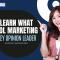 KOL (Key Opinion Leader) Marketing
