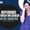 Influencer And KOL Marketing